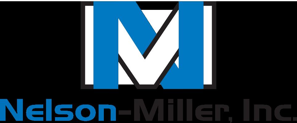 Center Aligned Logo White Fill