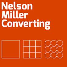 Nelson-Miller Converting